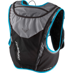 Dynafit Ultra 15 Sac à dos, quiet shade/methyl blue